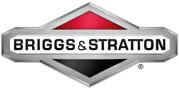 Briggs & Stratton Motor Ersatzteile