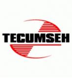 Tecumseh Ersatzteile
