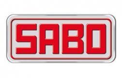 SABO Ersatzteile