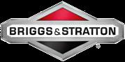 Briggs & Stratton Ersatzteile