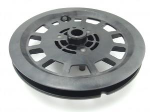 Seilscheibe für Seilzugstarter AS Motor Mäher Starter /Anwerfer