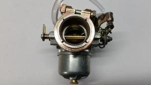 Vergaser komplett für AS Motor Mäher 4,4KW (6PS Motor) EasyStart (G00105097)
