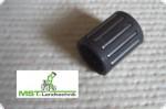 Nadellager / Kolbenbolzenlager passend an u.g. 2Takt AS Motoren