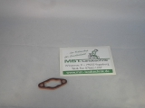 Ansaugkrümmerdichtung Isolierplatte 2,9kw (4PS) Motor Ansaugstutzen Dichtung G00205021