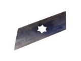 17 Stück MTD Kynast Vertikutierer Messer 15E403, 35V403, 110.006.069, 00.1857.39, 110.000.370
