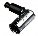 Beru Zündkerzenstecker AS Motor Stecker für Zündkerze