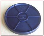 Deckel für Luftfiltergehäuse alle älteren AS Mäher