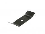 Flügelmesser 286 für AS Mulchmeister 84, 84/LB, 84/2LB, 102 Original Messer von AS Motor
