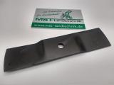 Messer 320 für AS Mulchmeister 84, 84/LB, 84/2LB, 102 Nachbaumesser 30-721
