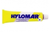 Hylomar Dichtmasse Dichtungsmasse 80ml (1-038)