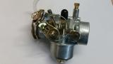 Vergaser komplett für AS Motor Mäher 4,4KW (6PS Motor) mit KAT, ohne EasyStart (E10797)