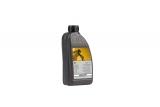 2MIX 2-Takt Mixöl mineralisch API TC, ISO-L-EGD, JASO FD, teilsynthetisches selbstmischendes Hochleistungsöl 2-Takt Motorenöl 12-006