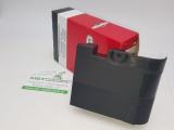 Luftfilterdeckel Deckel für Luftfilter für Quantum® Motoren 35-65 B&S Briggs & Stratton