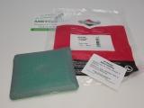 Vorfilter Luftfilter für Quantum® Motoren 35-65 B&S Briggs & Stratton Filter Luft 491435S