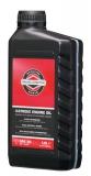 Briggs&Stratton Rasenhäher Öl Motoröl 1 Liter SAE30 100007E