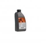2MIX 2-Takt Mixöl Vollsynthetisch API TC, ISO-L-EGD, JASO FD, vollsynthetisches selbstmischendes Hochleistungsöl 2-Takt Motorenöl 12-017