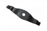 John Deere Tango E5, Ersatzmesser, Messer, Qualitätsmesser, SAA13564